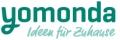 Gutscheine für yomonda