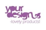 Gutscheine von your design