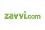 Gutscheine von Zavvi