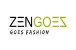 Gutscheine für Zengoes