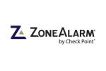 Gutscheine für ZoneAlarm