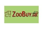 Gutscheine für ZooBuy.net