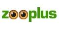Gutscheine von Zooplus