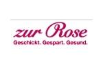 Gutscheine für Zur Rose