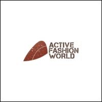 quality design d2665 7556e Active Fashion World Gutschein: gültiger 5€ Gutschein+ 2 weitere
