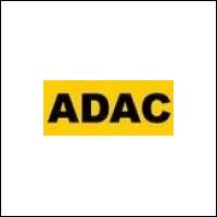 Adac Gutschein 35 Bei Adac Sparen Im Feb 2019 3 Weitere