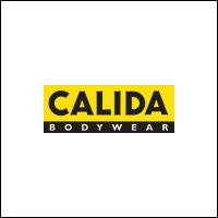 Calida-Shop