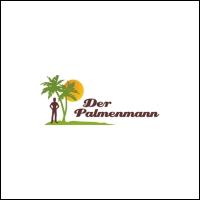 Der Palmenmann Gutschein Geprufte 75 Rabatt Aktion