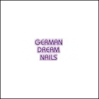 German-Dream-Nails