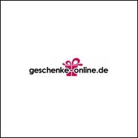 Geschenke Online Gutschein Geprüfte 60 Rabatt Aktion