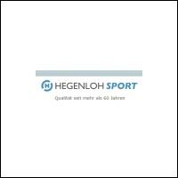 Hegenloh Sport Gutschein Geprüfte 60 Rabatt Aktion