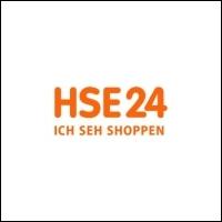 hse24 freundschaftswerbung