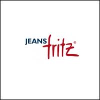 Jeans Fritz Gutschein: geprüfte 70% Rabatt Aktion+ 2 weitere