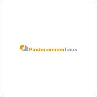 Kinderzimmerhaus Gutschein Geprüfte 50 Rabatt Aktion 3 Weitere