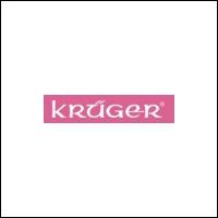 Krüger rabattcode