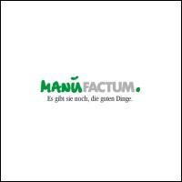8837e9a7172e32 Manufactum Gutschein  5