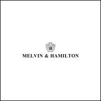 shopping new arrive price reduced Melvin & Hamilton Gutschein: 4,90 € bei Melvin & Hamilton ...