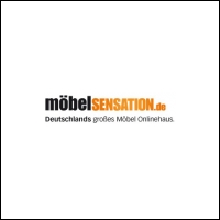 Möbel Sensation