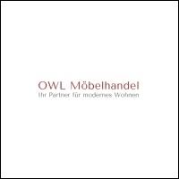 Owl Möbelhandel Gutschein Gültiger 15 Gutschein 2 Weitere