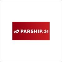 Damenbekleidung in Freiburg im Breisgau - Branchenbuch meinestadt.de