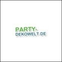 Party-Dekowelt
