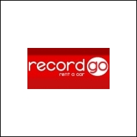 Record Rent a Car