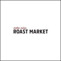 aa0fc4ef1d Roast Market Gutschein: 10€ bei Roast Market sparen im Jul. 2019