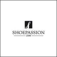 lowest price 48fbc 67568 Shoepassion Gutschein: bei Shoepassion sparen im Okt. 2019