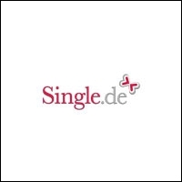 very valuable opinion singles dating cruise right! excellent idea