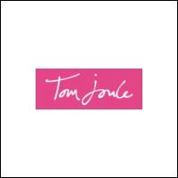 Gutschein Tom Joule