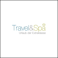 Travel and Spa