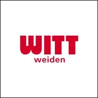 f8f943234b Witt Weiden Gutschein: 15€ bei Witt Weiden sparen im Jul. 2019+ 3 weitere