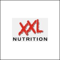 Xxl Nutrition Gutschein Geprüfte 50 Rabatt Aktion 2 Weitere