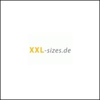 Xxl Sizes Gutschein Gültiger 10 Gutschein 2 Weitere