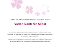 Online Partnervermittlung Schweiz