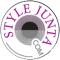 Screenshot von Style Junta