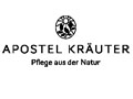 Screenshot von Apostel Kräuter
