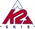 Screenshot von K2 Skis