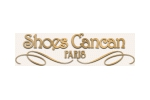 Screenshot von Shoes CanCan