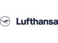 Screenshot von Lufthansa