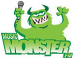 Screenshot von MusicMonster.FM