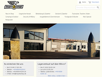 Screenshot von troph-e-shop